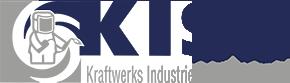 KISS – Kraftwerk Industrie Schweiss Service